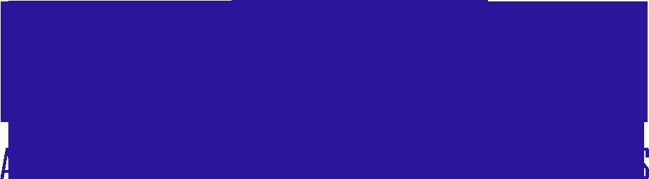 HiComm Logo